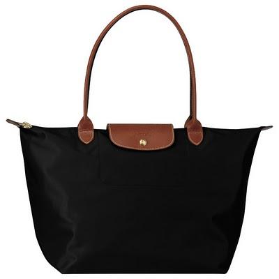 Весенняя сумка Longchamp - Сумки для.