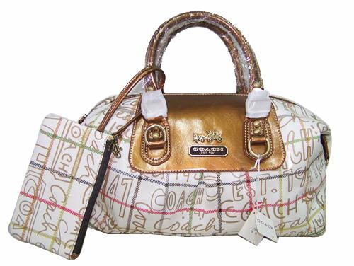 брендовые сумки - Санкт-Петербург - Бесплатные объявления, Интернет.