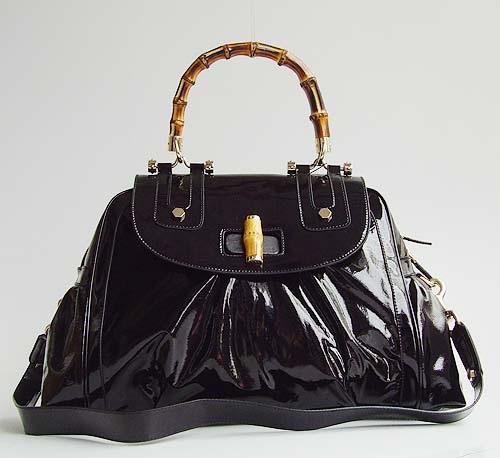 Автор.  И. МК. сумки gucci.  Наш каталог сумок.