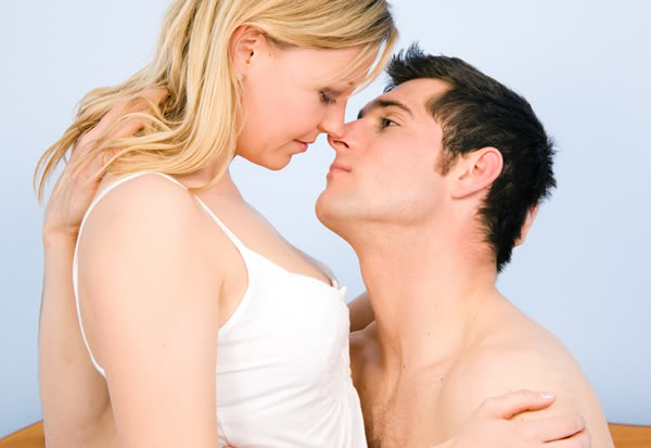 opasna-li-oralniy-seks